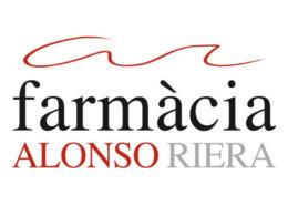 Disseny de logotips a Vilanova i la Geltrú