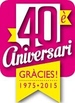 logo-40-aniversari (150x204)