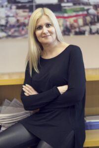 Sònia Bergua