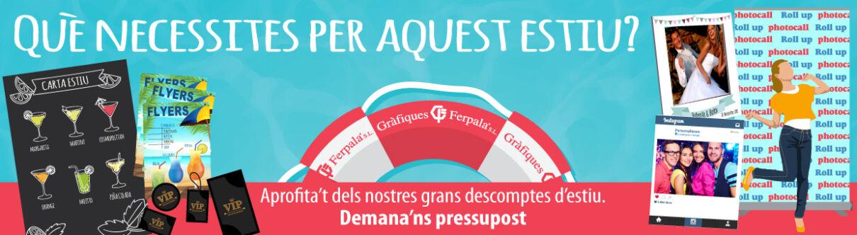 banner web 1240x340estiu