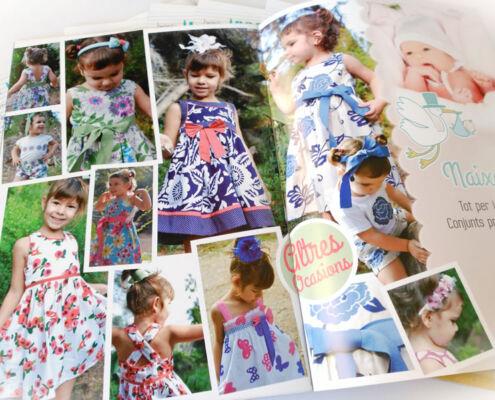 imprimir revistas tipo catálogo