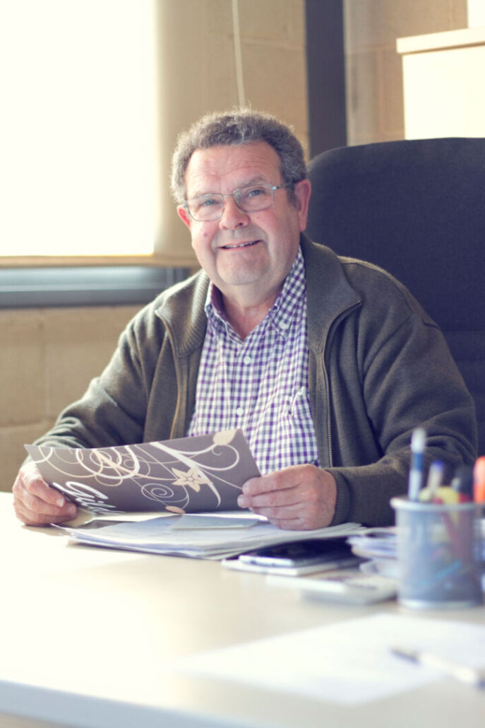 Josep Ferrer